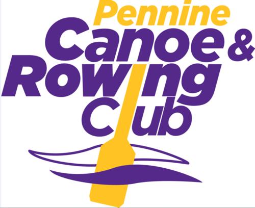 www.penninecrc.org