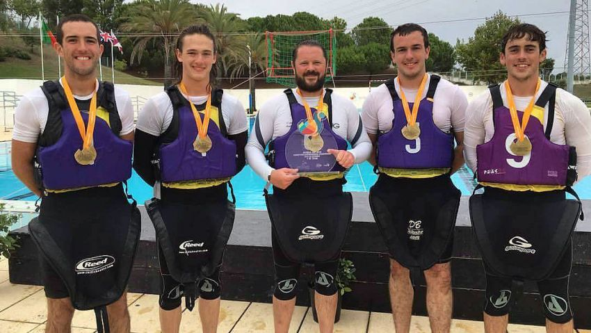 pennine-canoe-polo-setubal-cup-gold-2016-winners-16x9